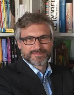 Interkulturelle Kompetenz bei deutsch-französischen Kooperationen