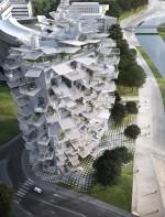 Stadtentwicklung in Montpellier. Projekte in einer sich ständig verändernden Metropolregion (ENTFÄLLT LEIDER)