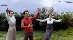 Truffaut: Les Deux Anglaises et le Continent - Zwei Mädchen aus Wales und die Liebe zum Kontinent