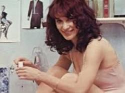 Truffaut:Une belle fille comme moi - Ein schönes Mädchen wie ich
