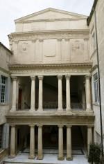 Das Musée languedocien de Montpellier