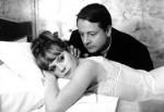Truffaut: La peau douce - Die süße Haut