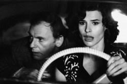 Vivement Truffaut