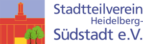 logo HD suedstadtverein
