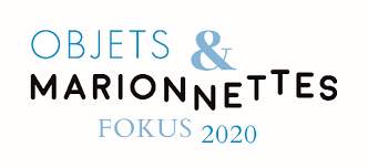 objets marionettes 2020