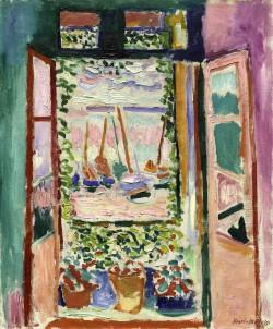 Matisse in Mannheim
