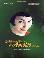 Le fabuleux destin d'Amélie Poulain (OmU)