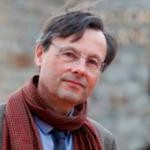 Stéphane Audouin-Rouzeau: Quelle Histoire. Un récit de filiation 1914–2014