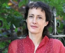Belinda Cannone: Vom Rauschen und Rumoren der Welt