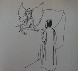 Honoré de Balzac - Tolldreiste Geschichten