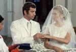 La sirène du Mississipi - Das Geheimnis der falschen Braut