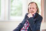 Bernd Goetzke: Claude Debussy. Briefe an seine Verleger