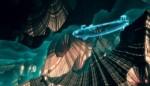 Jules Vernes: Trois voyages extraordinaires