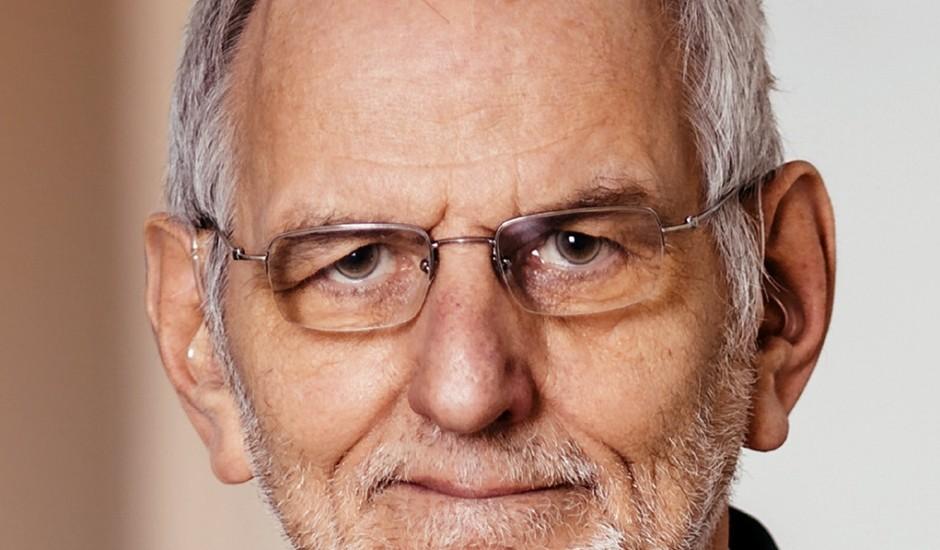 Die unbewältigte Niederlage - Vortrag und Gespräch mit Prof. Dr. Gerd Krumeich