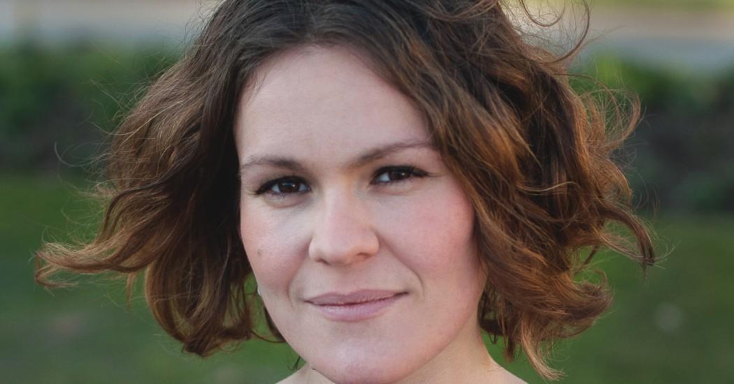 Marion Messina: Faux départ / Fehlstart