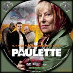 Paulette (OmU)