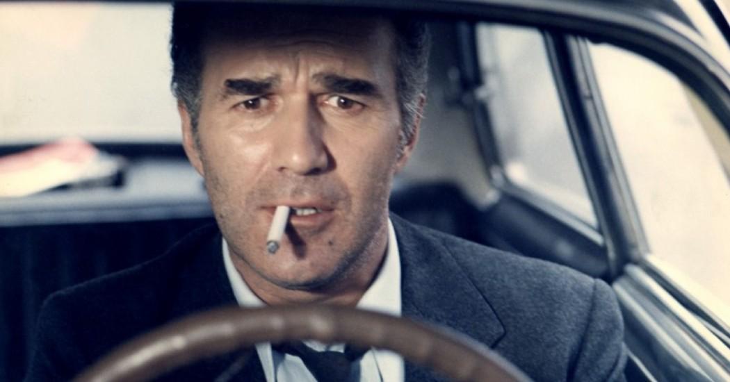 Michel Piccoli: Hommage an Monsieur Cinéma