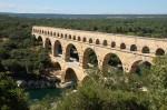 Manfred Hammes: Eine Reise nach Okzitanien, durch den Süden Frankreichs