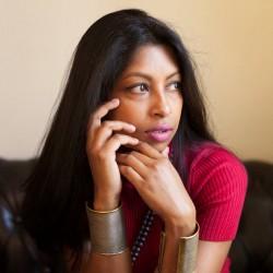 Shumona Sinha: Apatride/Staatenlos ENTFÄLLT LEIDER!!!