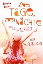 Robin des graffs + Zwei Tage, zwei Nächte.... Preisgekrönte Jugendliteratur