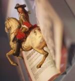 Le siècle de Louis XIV –  Sonne und Schatten eines Jahrhundertherrschers (Vernissage)