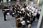 Messe Solennelle en l'honneur de Sainte-Cécile von Charles Gounod