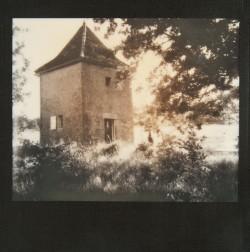 Essais Photographiques Instantanés (Ausstellung)