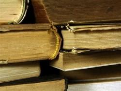 Okzitanischer Tag: Literatur zum Hören und zum Entdecken